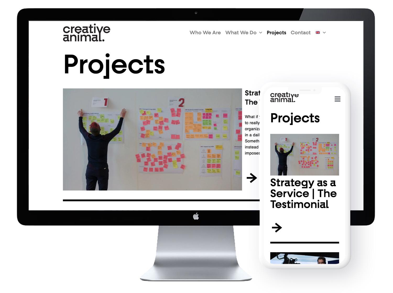 creative-proj