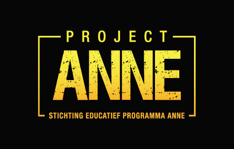 Project Anne